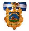 reportaje-medalla