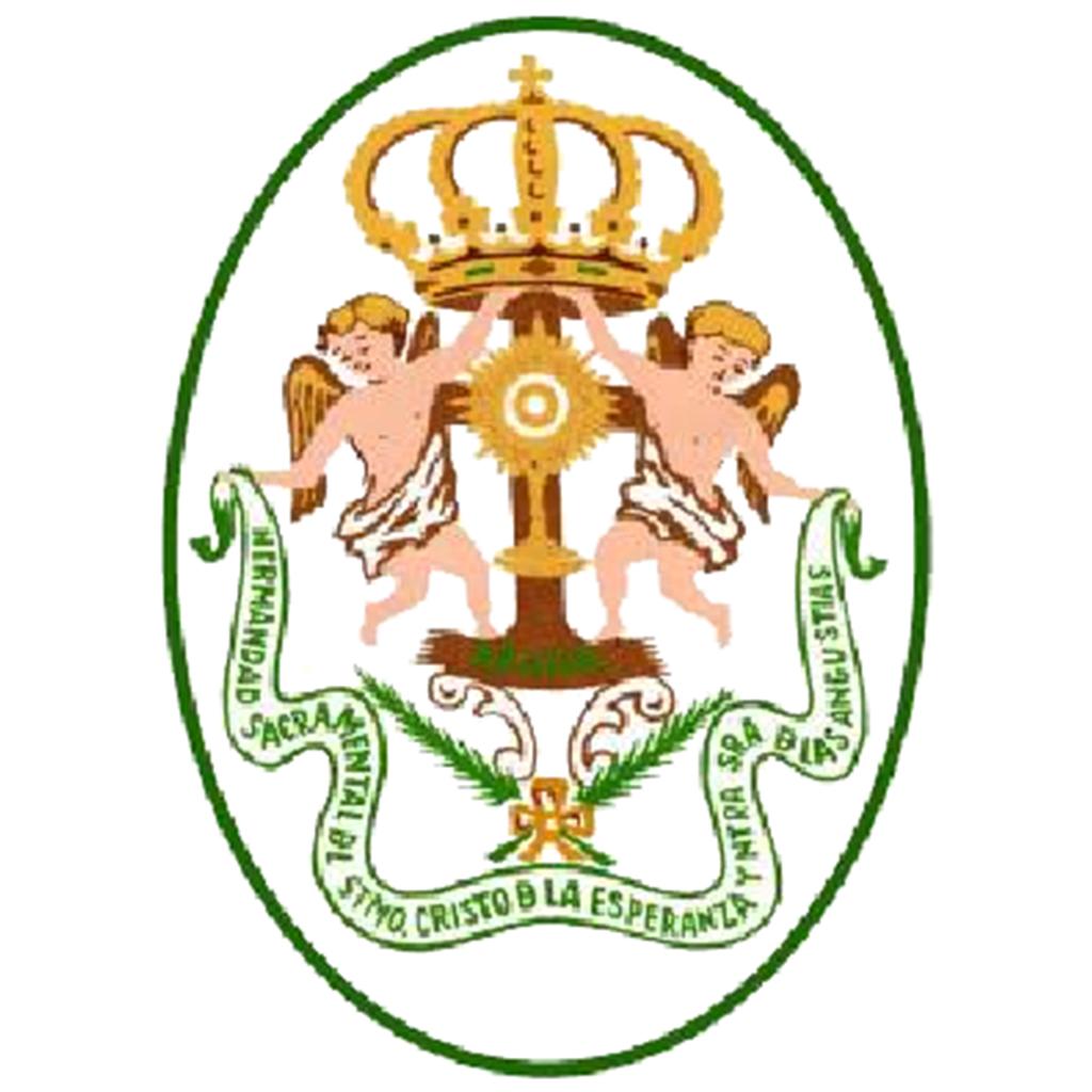 escudo1024