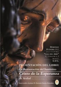 presentacion_libro