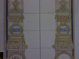 IMG-20130417-WA0006